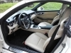 Foto Mercedes-benz slk 250 1.8 cgi 16v turbo...