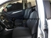 Foto Chevrolet s10 cd 2.8 LT 4X4 2013/