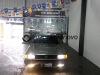 Foto Volkswagen parati cl 1.6 2P 1993/1994 Gasolina...