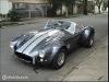 Foto Shelby cobra 4.8 v8 réplica gasolina 2p manual /