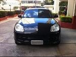 Foto Porsche cayenne 3.2 4x4 v6 24v gasolina 4p...
