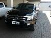Foto Ford - Ranger Xlt 3.2 20v 4x4 Cd Diesel Cod:...