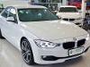 Foto BMW 320i 2.0 ActiveFlex Sport (Aut)