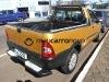 Foto Fiat strada working 1.5MPI 2P 2001/2002