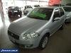 Foto Fiat Palio ELX 1.8 Dualogic 4P Flex 2009/2010...