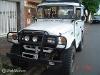 Foto Toyota bandeirante 3.7 bj50lv 4x4 teto rigido...