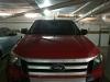 Foto Ford Ranger 2013 Xls 2.3