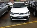 Foto Volkswagen Gol Rallye 1.6 VHT (Flex)