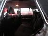 Foto Suzuki gran vitara 4x4 2.0 16v aut. 4P 2013/