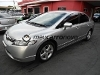 Foto Honda new civic sedan lxs c-mt 1.8 16V 4P 2007/