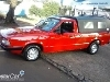 Foto Ford pampa l 1.8 (cab simples) 1992 - Cascavel