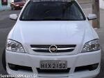 Foto Chevrolet Astra Sedan 2.0 8V Flex