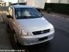 Foto Chevrolet Corsa Sedan 1.0 8v joy