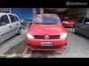 Foto Volkswagen fox 1.0 mi 8v flex 4p manual 2013/2014