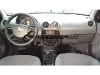 Foto Volkswagen gol 1.6 power/highi t. FLEX 8V 4P 2006/