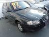 Foto Volkswagen Gol G4 1.0 Flex 2007