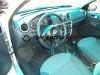 Foto Volkswagen gol 1.0 8V(G5) (kit-iv) (T. Flex) 4p...