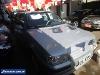 Foto Fiat Uno Mille Fire 4 PORTAS 4P Flex 2005/2006...