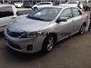Foto Toyota corolla 2.0 XEI 16V FLEX 4P AUT 2013/2014