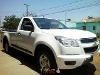 Foto S10 cabine simples 2012 diesel 4x4 - aceito...