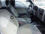 Foto Chevrolet s-10 pick-up rodeio (c. DUP) 4X2 2.4...