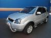Foto Ford Ecosport XLT 1.6 (Flex)