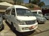 Foto Jinbei topic 2.0 passageiro 16v gasolina 3p...