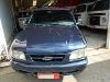Foto Chevrolet Blazer DLX 4x2 2.2 EFi