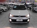 Foto Volkswagen Saveiro Cross 1.6 16v Msi Cab Dupla...