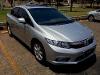 Foto Honda Civic Exr 2.0 Aut 2014