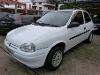 Foto Corsa WIND 1.0 [Chevrolet] 1997/97 cd-172932