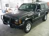 Foto Jeep cherokee 4.0 rubicon 4x4 6i 12v gasolina...