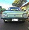 Foto Ford Corcel 2 Gl 1.6 Alcool Motor Cht