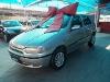 Foto Fiat Palio EX 1.0 MPi