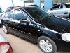 Foto Chevrolet astra hatch elegance 2.0 8V(FLEXP....