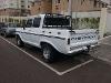 Foto Camionete D10 TurboDiesel - 1981