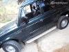 Foto Hyundai galloper 2.5 xl 4x4 8v turbo diesel 4p...