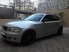 Foto BMW 130i 3.0 sport hatch 24v gasolina 4p manual /