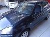 Foto Renault Clio Sedan 1.0 4P Gasolina 2003 em...