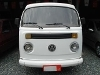 Foto Volkswagen Kombi Standard 1.4 Mi Total Flex 8V