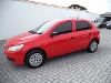 Foto Volkswagen gol 1.6 g5 2011 curitiba pr