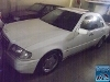 Foto Mercedes-Benz E320 A/T 2.8 Gasolina 1997/...