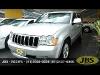 Foto Jeep grand cherokee 3.0 limited 4x4 v6 24v...
