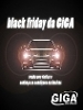 Foto Fiat Palio Weekend ELX 1.3 8V