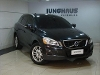 Foto Volvo xc60 3.0 dynamic awd turbo gasolina 4p...