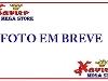 Foto Gol 1.0 8v Prata Pl41 Financiamento Proprio