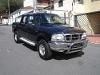 Foto Ranger Xlt 00 Cabine Dupla Diesel 4x4 Quinho...
