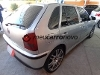 Foto Volkswagen gol city 1.0 8V(G4) (T. Flex) 4p...