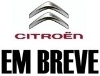 Foto Citroen C3 Picasso Exclusive BVA 1.6 16V (Flex)
