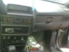 Foto Gm - Chevrolet Kadett 95 - 1995